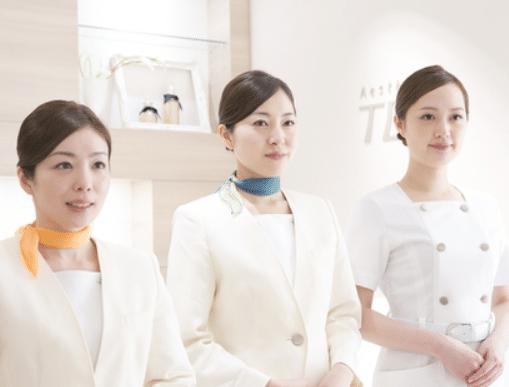 結論「メンズTBC新宿本店」のヒゲ脱毛は永久に生えない