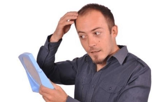 ゴリラクリニックAGA治療は発毛効果あり?口コミはどう?