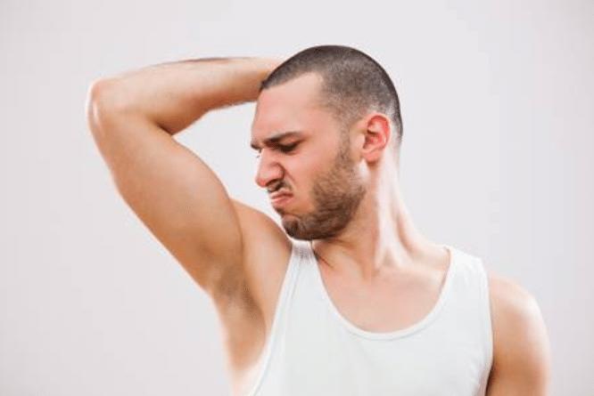 ゴリラクリニックの「わきが・多汗症」治療っていくら?料金設定はどれくらい?