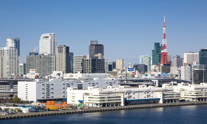 東京おすすめ脱毛サロン・脱毛クリニック人気情報