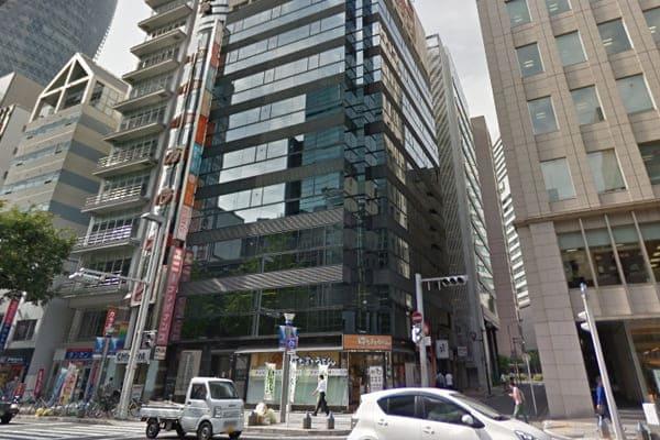 キレイモ名古屋駅前店