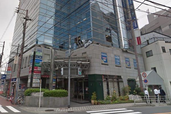 TBC大阪京橋店
